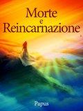 eBook - Morte e Reincarnazione