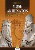 eBook - Mosè e Akhenaton