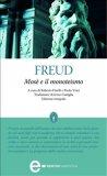 eBook - Mosè e il Monoteismo