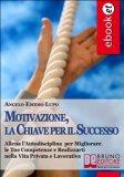 eBook - Motivazione, la chiave per il successo