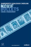 eBook - Movie Bullets