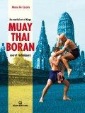 eBook - Muay Thai Boran - EPUB