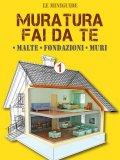eBook - Muratura Fai da Te - 1