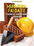 eBook - Muratura Fai da Te - 2