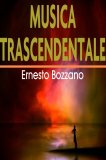 eBook - Musica Trascendentale