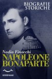 eBook - Napoleone Bonaparte