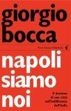 eBook - Napoli Siamo Noi
