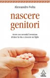 eBook - Nascere genitori
