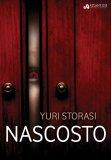 eBook - Nascosto