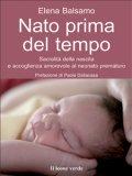 eBook - Nato prima del tempo