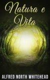 eBook - Natura e Vita