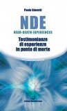 eBook - NDE Near-Death Experiences - EPUB