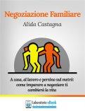 eBook - Negoziazione Familiare