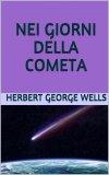 eBook - Nei Giorni della Cometa