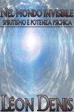 eBook - Nel Mondo Invisibile