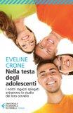 eBook - Nella Testa degli Adolescenti - EPUB