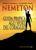 eBook - Nemeton - EPUB