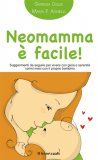 eBook - Neomamma è Facile! - EPUB