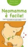 eBook - Neomamma è Facile! - EPUB