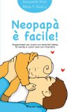 eBook - Neopapà è Facile! - EPUB
