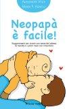 eBook - Neopapà è Facile! - EPUB