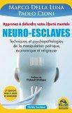 eBook - Neuro-esclaves - Epub