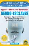 eBook - Neuro-esclaves - Epub