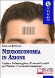 eBook - Neuroeconomia in azione