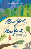 eBook - New York, New York - PDF
