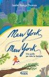 eBook - New York, New York - PDF