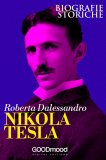 eBook - Nikola Tesla