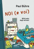 eBook - Noi (e Voi)