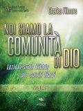 eBook - Noi siamo la Comunità di Dio - Volume 1