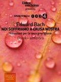 eBook - Noi Soffriamo a Causa Nostra - Ebook + Audiolibro