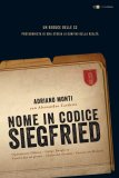 eBook - Nome in Codice Siegfried