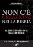 eBook - Non c'è Creazione Nella Bibbia