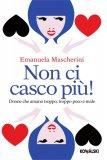 eBook - Non ci Casco Più! - PDF