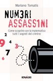 eBook - Numeri Assassini - PDF