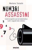 eBook - Numeri Assassini - PDF