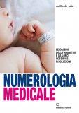 eBook - Numerologia Medicale - EPUB