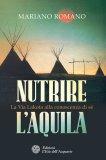 eBook - Nutrire l'Aquila