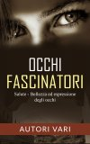 eBook - Occhi Fascinatori