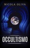 eBook - Occultismo