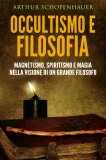 eBook - Occultismo e Filosofia