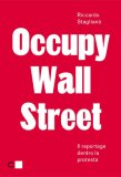 eBook - Occupy Wall Street