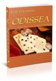 eBook - Odissea - PDF