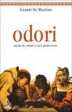 eBook - Odori