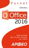 eBook - Office 2016 - EPUB