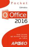 eBook - Office 2016 - EPUB