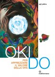 eBook - Oki Do - EPUB
